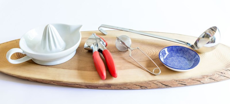 almonte-kitchen-supplies-and-gadgets