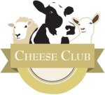 Almonte Cheese Club
