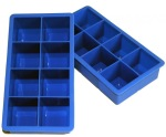 ice-cube-trays-large-1024x847