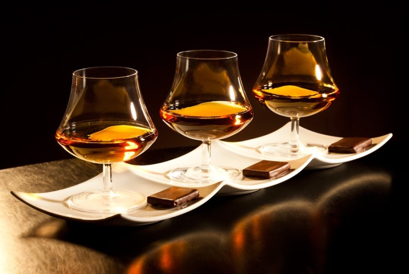 scotch-chocolate-small-for-web