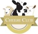 almonte-cheese-club-peches-et-poivre