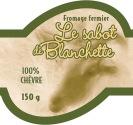 etiquette-sabot-de-blanchette