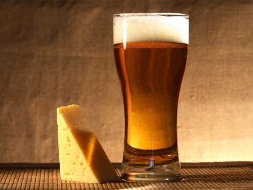 7-beer-and-cheese-pairings-you-need-to-try-this-fall