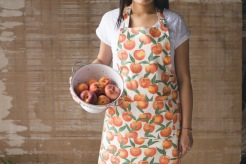 NDS17_style_basic aprons