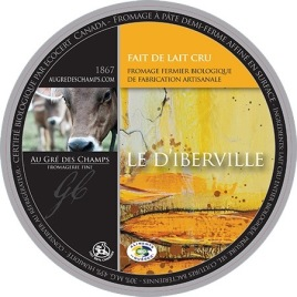 etiquette-diberville
